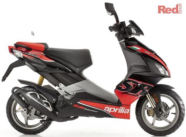 APRI0293