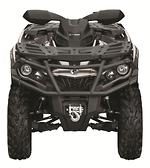 2013 Can-Am Outlander 1000XT