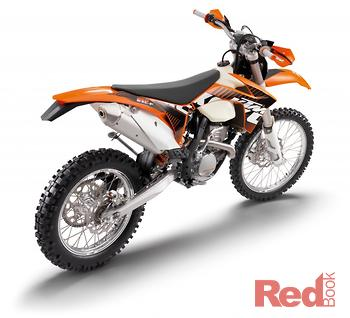 KTM 0234