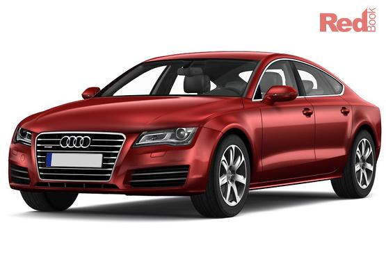 2011 audi a7 owner reviews. Black Bedroom Furniture Sets. Home Design Ideas