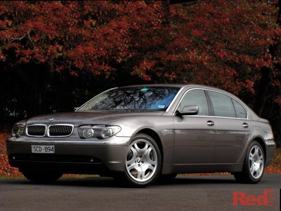 2004 bmw 530i e60 owner review by brian ownr itm 1413. Black Bedroom Furniture Sets. Home Design Ideas