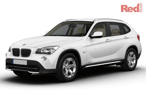 2011 bmw x1 sdrive20d e84 owner review by anthony ownr itm 2016. Black Bedroom Furniture Sets. Home Design Ideas
