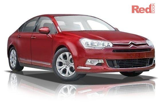 2010 citroen c5 comfort hdi x7 owner review by alan ownr itm 7100. Black Bedroom Furniture Sets. Home Design Ideas
