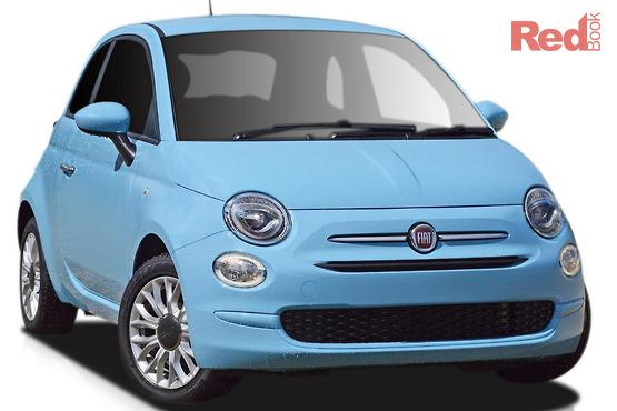 2016 fiat 500 pop series 4 owner review by amanda burchell ownr itm 8078. Black Bedroom Furniture Sets. Home Design Ideas