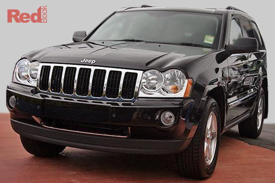 2005 jeep grand cherokee reviews view jeep cars for sale. Cars Review. Best American Auto & Cars Review