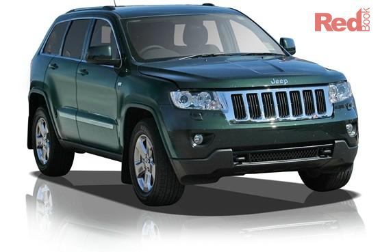 2010 jeep grand cherokee laredo wk owner review by. Black Bedroom Furniture Sets. Home Design Ideas