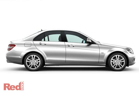 2010 mercedes benz c250 cgi owner reviews for 2010 mercedes benz c250