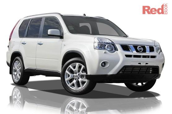 2012 nissan x trail owner reviews. Black Bedroom Furniture Sets. Home Design Ideas