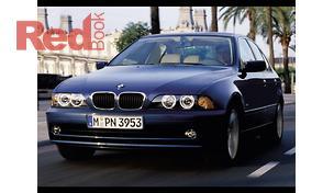 525i MY2001 f1