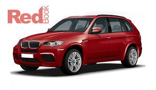 X5 E70 MY11 M Wagon F_1
