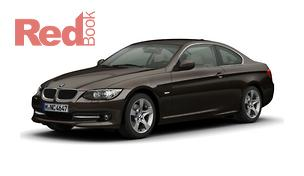 bmw-325i-coupe-front-01