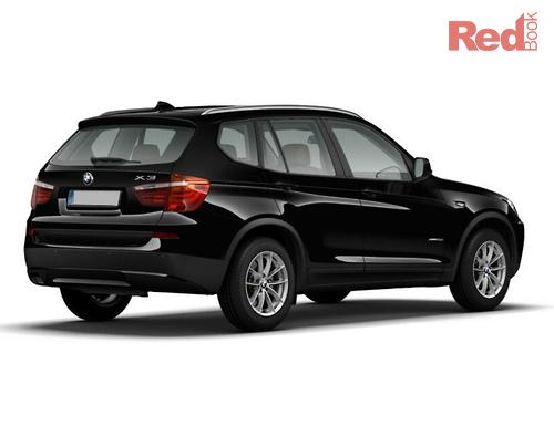 bmw-x3-xdrive20d-rear-01