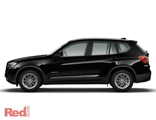 bmw-x3-xdrive20d-side-01