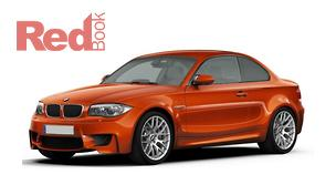 bmw-1-series-m-coupe-front-01