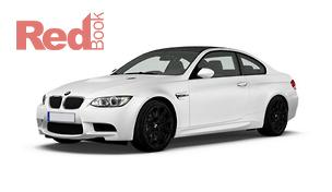 bmw-m3-pure-edition-front-01
