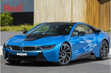 Used Car Research Used Car Prices Compare Cars RedBookcomau - 2014 bmw i8 price