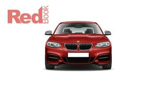 BMW M240i July 2016 Cpe_f1