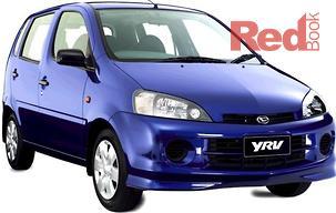 YRV 2001_F