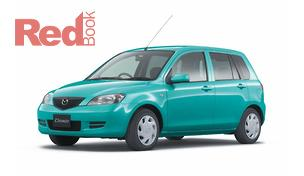 2 DY10Y1 Hatchback Neo