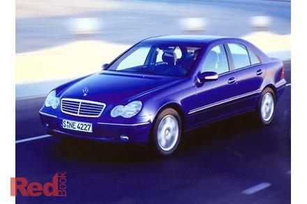 2002 lexus is200 redbook