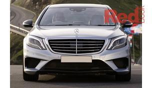 Merc S63 AMG W222 2013 Sed_f1