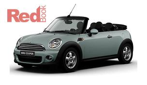 mini-carsales-cooper-convertible-01