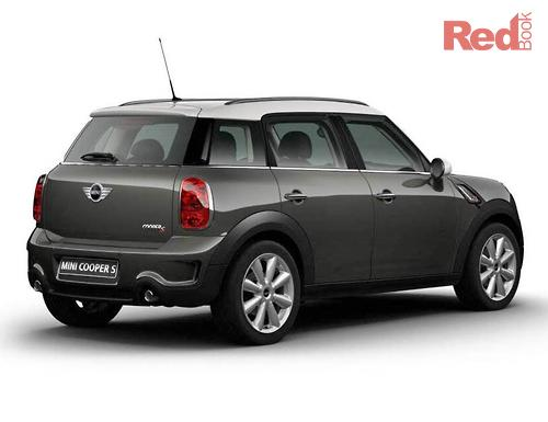 mini-cooper-s-countryman-chilli-rear-01