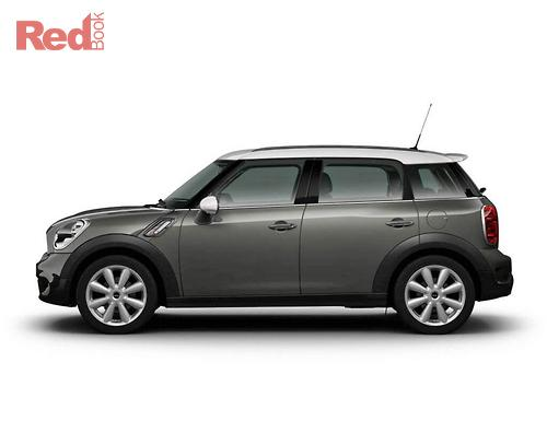 mini-cooper-s-countryman-chilli-side-01