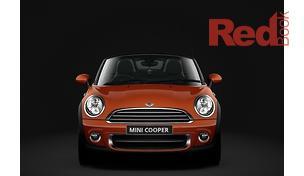 Mini Roadster 2013 base_f1