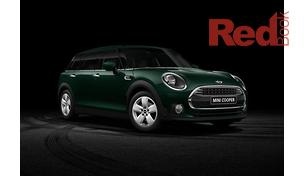mini Clubman F54 2015 Wag base_f1