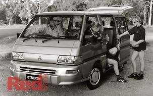 Starwagon SJ M00 Wagon Satellite