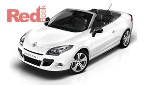 Megane Coupe-Cabriolet MY11 F_1