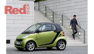 Smart ForTwo  MY11 Cpe_f1
