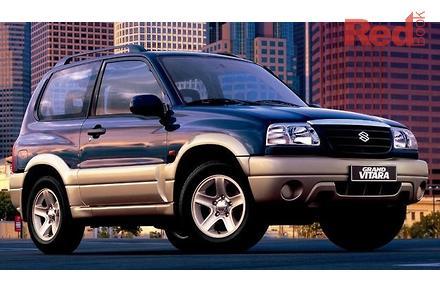 Used car research used car prices compare cars redbook suzuki grand vitara fandeluxe Gallery
