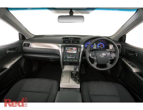 Aurion ATX GSV50R 2015 int1