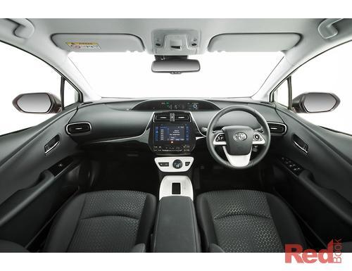 Toyo Prius 2016 i1