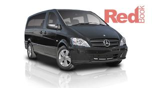 Mercedes-Benz Valente BlueEFFICIENCY