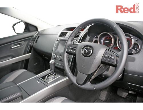 Nissan Dualis ST